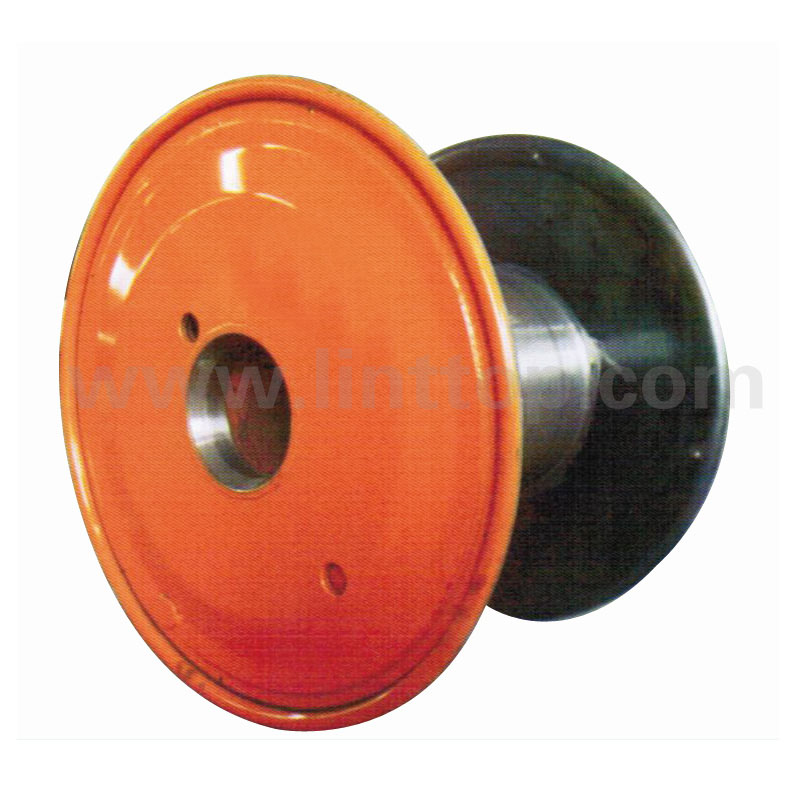 Double Layer High Speed Bobbin